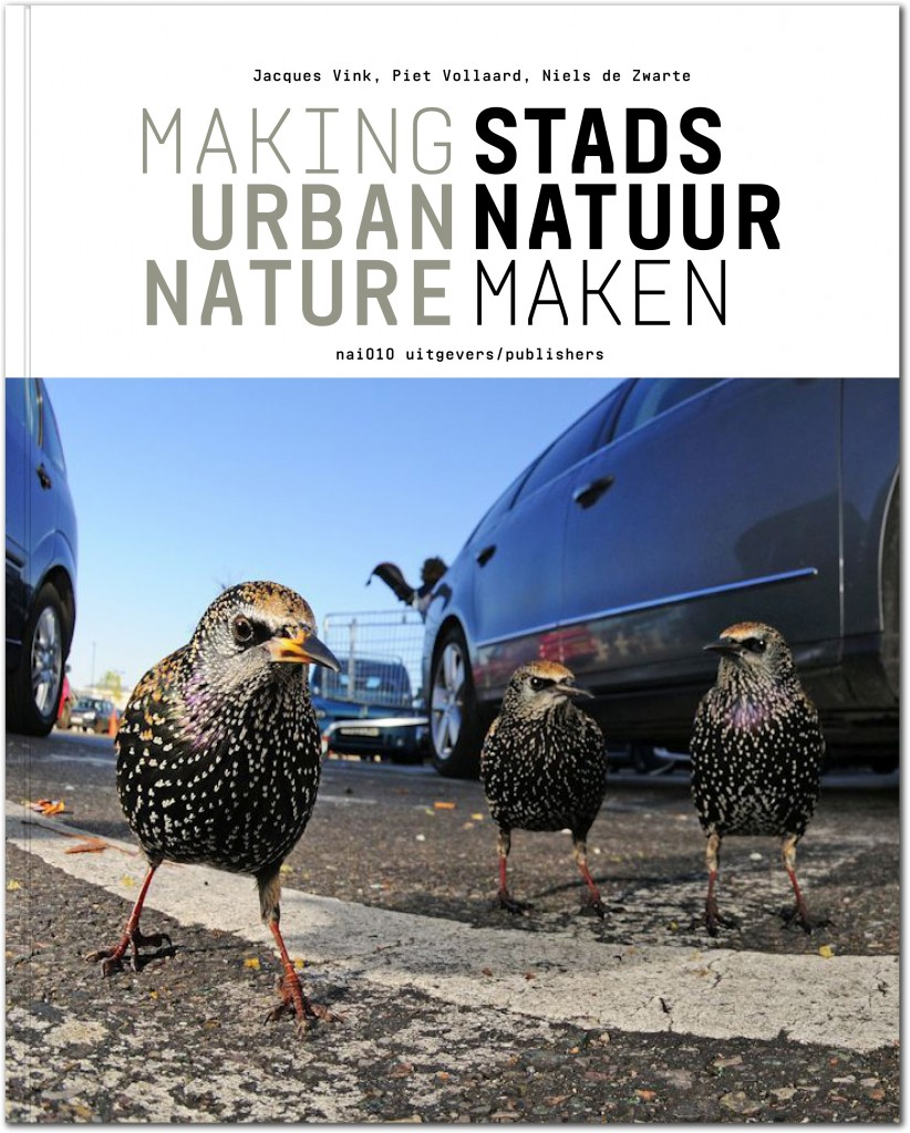 STADSNATUUR_cover