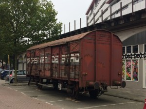 wagon_staat