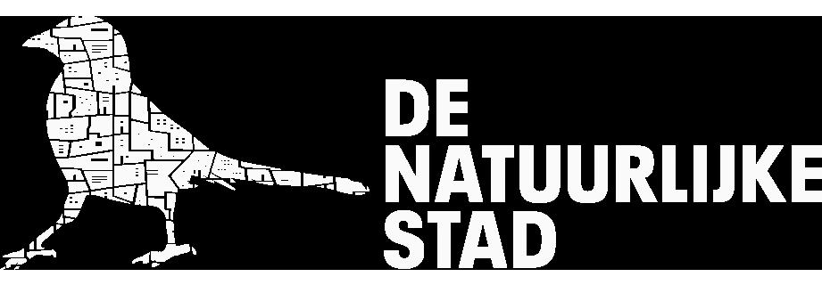 DE NATUURLIJKE STAD